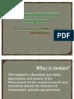 budgetppt-100305053140-phpapp01