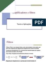 ampl_filtros