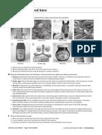 classroom_activity_6b.pdf