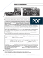 classroom_activity_6g.pdf