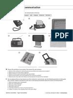 classroom_activity_7d.pdf