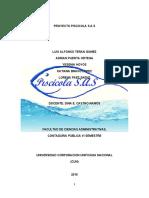 PROYECTO PISCICULA SAS (1)