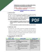 3. ANÁLISIS ENFOQUE COSO  Y  LA  28716.docx