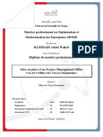 project-management-office.pdf