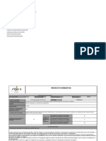 Formato_Proyecto_formativo ADSI 1908306 (4)