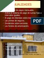 ANUALIDADES.pptx