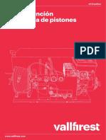 FT_Frontline_Kit_Pistones_ES