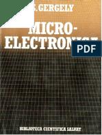 Stefan Gergely - Microelectronica.pdf