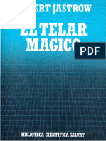 Robert Jastrow - El telar magico.pdf