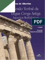 ALBERTIM-2018-Lingua-Grega-Flexao-verbal-parte-1.pdf