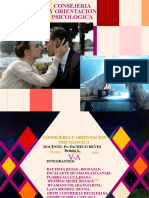 DIAPOSITIVA DE TRANSFERENCIA Y CONTRATRASFERENCIA.pptx