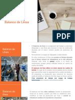 Balance de línea-parte 1.pdf