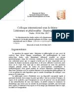 Livrecolloque_Fr.pdf