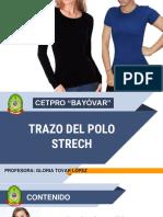 TRAZO DEL POLO strech.pdf