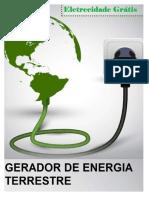 Gerador de energia terrestre.pdf