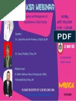 Webinar IDI Jakarta Timur - KSR - Invitation - revisi