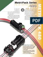 met480-pdf