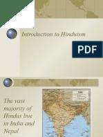 ryan_hinduism