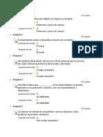 automatizada1.pdf