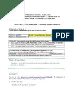 ACTIVIDAD6 _UNIDAD 2_ Tra Aut Cuest , 5 PTOS , GEOGRAFIA.pdf