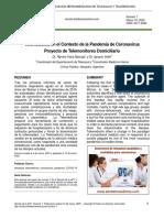 Revista-AITT-numero.7-Telemedicina-Coronavirus-Final