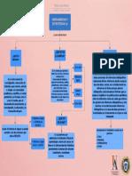 Mapa Conceptual FRANK THOMAS (PDF)
