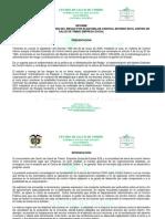 1042_informedelriesgotimbio2017.pdf
