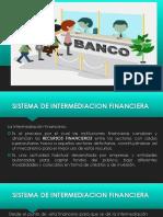 INTERMED.FINANCIERA-MVM