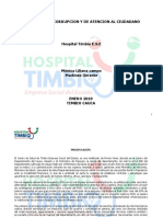 3190_3187_planaticorrupciontimbio2019conve.pdf