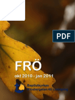 fro_okt 2010-jan 2011
