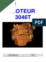 137 S- Moteur 3046T.pdf