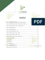 Ap2 Matematica 11_05_2018.pdf