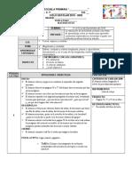 11-Planeación-MATEMÁTICAS-Maestra-JACQUI-2°-TRIMESTRE-2