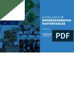 catalogo_emprendimientos_sustentables_proesus_final