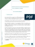 4- GUIA PROTOCOLO BIOSEGURIDAD SECTOR HIDROCARBUROS