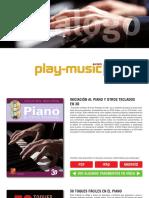Catalogo Piano