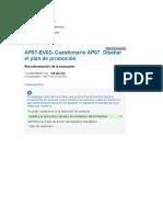 AP07 (1).pdf