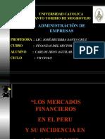 PRESENTACION FINAL DE FINANZAS.ppt