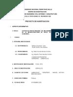 MODELO DE PROYECTO.rtf