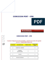 EJERCICIO_PERT_CPM_1.pptx