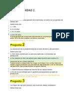 EXAMEN_UNIDAD_2_direccion_financiera