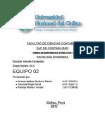¿empresas públicas o privadas¿.docx