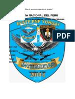 MONOGRAFIA DELITO CONTRA EL PATRIMONIOdocx.docx
