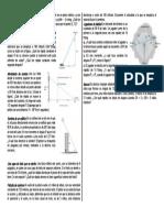 ejercicios de aplicaciones de la derivada. 2