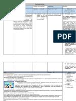 Planificación  2° básico CLASE 8 OK.docx