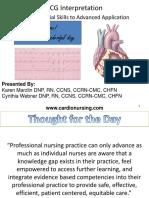 PESI-ECG-Interpretation-6-19-13.pdf