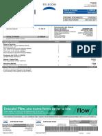 8105-18766478.pdf