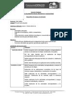 PLAN DE TRABAJO MES DE JUNIO ZAHIR.docx