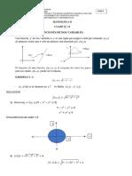 SOLUCION CLASE DE TEORIA 12.pdf