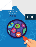 World_Wealth_Report_2020